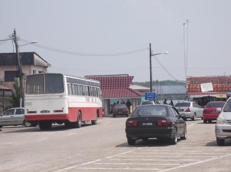 Tanjung Sedili
