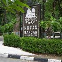 Jazz Corner, Johor Bahru