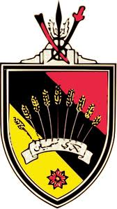Negeri Sembilan Coat of Arms (source : wikipedia.org)