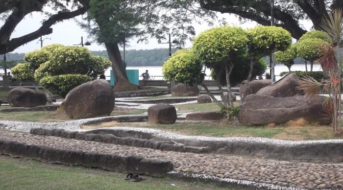 The Riverfront at Tanjung Emas, Bandar Maharani Muar Bandar DiRaja