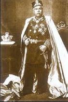 Sultan Sir Abu Bakar ibni AlMarhum Temenggong Daing Ibrahim (1833-1895)(source : wikipedia.org)