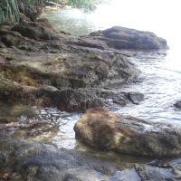 Off The Beaten Track - Teluk Buih, Mersing