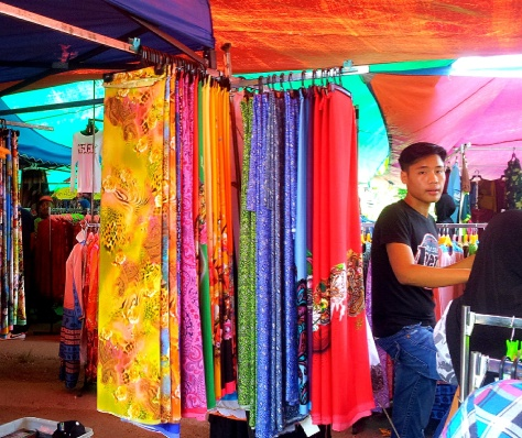 Thursday Day Bazaar (2)