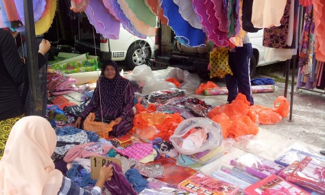 Thursday Day Bazaar (5)
