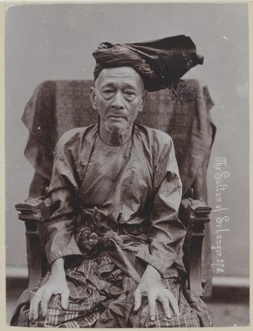 lossy-page1-367px-kitlv_-_7248_-_lambert__co-_g-r-_-_singapore_-_sir_abdul_samad_sultan_of_selangor_-_circa_1890-tif