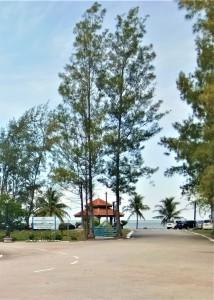 Taman Rekreasi Sg Rambah